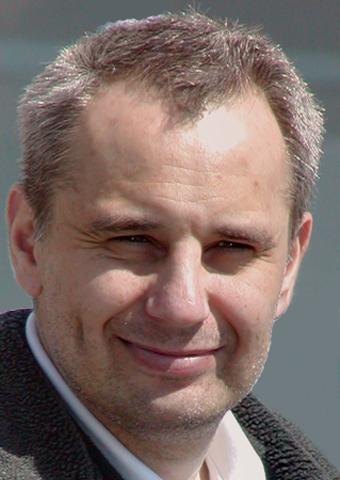 Dr. Vojtech -jankovic