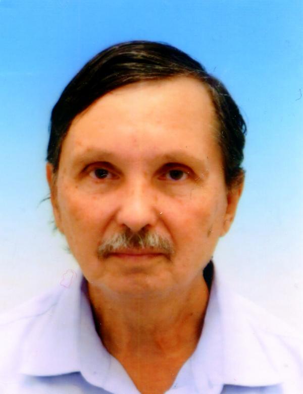 Peter Lehocky
