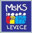 2017-Levice