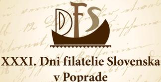 DFS 2014 PP