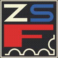Aktualizovaný zoznam predsedov KF ZSF