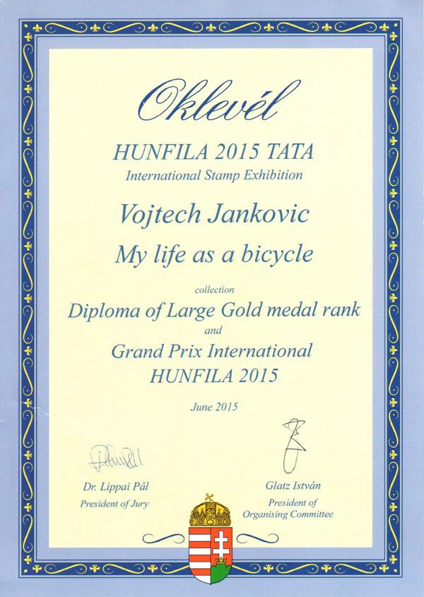 HunFila-Jankovix