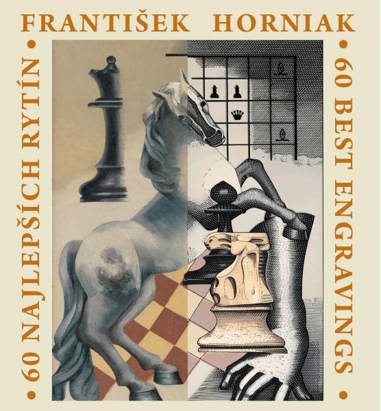 60-Horniak