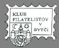Bytca-KF