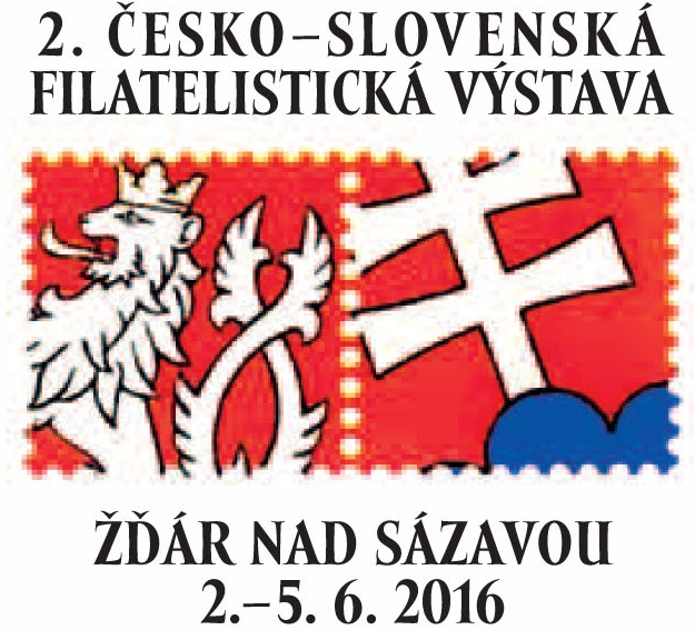 logo-2CSv-2016