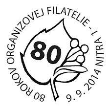 80-rokov-Nitra