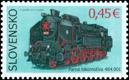 Para-2015-2