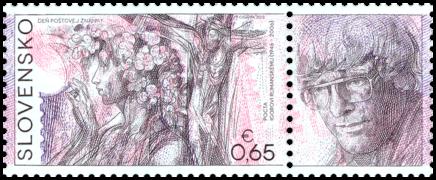 Rumansky