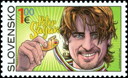 Sagan-2016