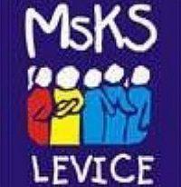 ZSF MSKS Levice