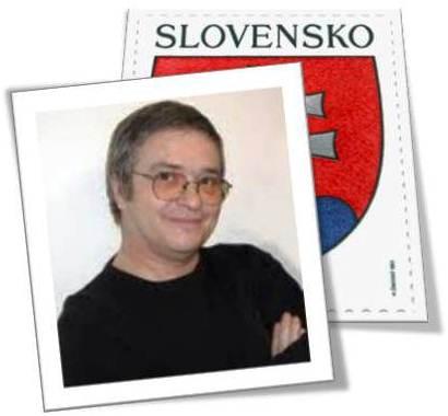 Cinovsky