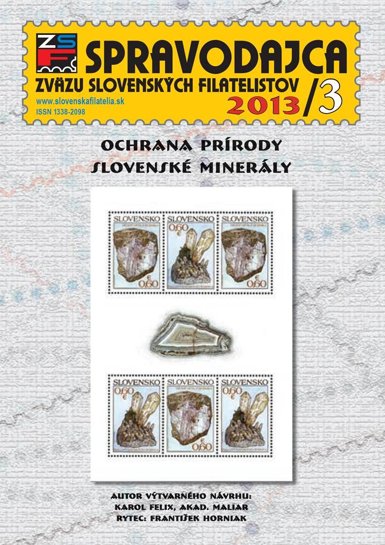 Obalka-3-2013.jpg