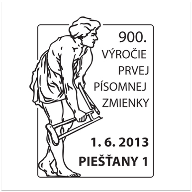 piestany 900