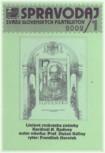 Spravodajca č.1/2002